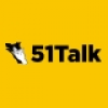 51Talk English International