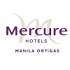 Mercure Manila Ortigas, The Philippines