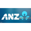 Australia and New Zealand Banking Group Limited (ANZ)