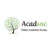 Acadsoc Limited