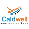 Caldwell Communications