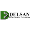 Delsan Office Systems Corp.