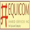 Equicom Shared Services