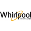 Excellence Appliance Technologies Inc. Whirlpool Phils.