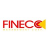 Fineco Management Corporation