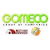 GOMECO Group of Companies