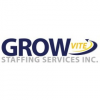 GROW Vite Staffing Services, Inc.