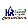 HRManagement and Business Solutions, Inc.