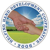 Helping Hand Development Cooperative