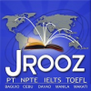 J.Rooz Review Center Inc.