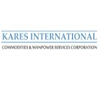 KARES INTERNATIONAL COMMODITIES AND MANPOWER SERVICES CORPORATION