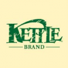 Kettle Foods Corporation