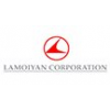 Lamoiyan Corporation