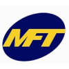 MFT International Corporation