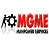 MGME MANPOWER SERVICES