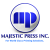 Majestic Packaging Products Corp