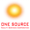 One Source Facility Services Corporation