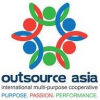 Outsource Asia International Multi Purpose Cooperative