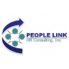 People Link HR Consulting, Inc.