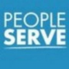 PeopleServe