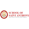 School of Saint Anthony Inc.