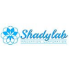 Shadylab Innovation Corporation