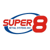 Super 8 Retail Systems, Inc.