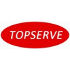 Topserve Service Solutions, Inc.
