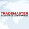 Trademaster Resources Corporation