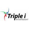 Triple I Consulting