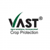 VAST AGROCROP PROTECTION