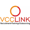 VCALL CENTER LINK VCCLINK, INC.