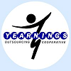 Yearnings Outsourcing Cooperative