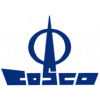 COSCO SHIPPING LINES PHILIPPINES, INC.