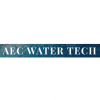 AEC WATER TECH CONSULTANCY SERVICES