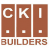 CKI Builders and Engineering Services