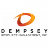 Dempsey Resource Management Inc.
