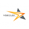 Star Click Marketing Corp