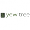 Yew Tree Services, Inc.