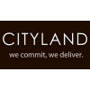 Cityland Group of Companies