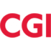 CGI Group, Inc.