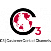 C3|CustomerContactChannels