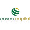 Cosco Capital, Inc