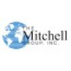 The Mitchell Group
