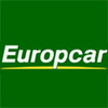 Europcar Phillippines