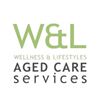 W&L Aged Care Services