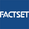 FactSet Research Systems Inc.