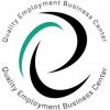 Quality Employment Business Center