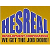 HESREAL DEVELOPMENT CORPORATION