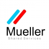 Mueller Shared Services Philippines
